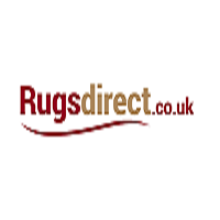 Rugs Direct Discount Codes
